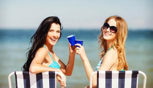 beach-girls-sochi-daily-sochi