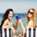 beach-girls-sochi-daily-sochi