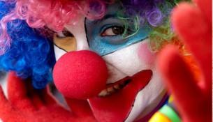"""Международная цирковая премия """"Master"""" будет вручаться в Сочи 30 июня"""