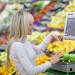 Цены на продукты в Сочи
