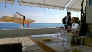 "Ресторан ""Sanremo"""