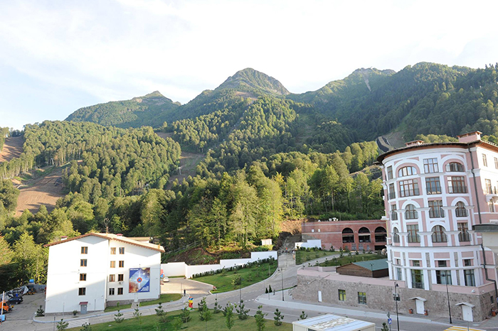 otel-gorki-panorama