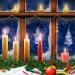 Чем заняться в Новогоднюю ночь