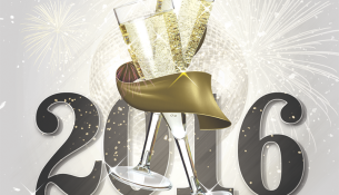 Где встретить Новый год 2016 в Сочи