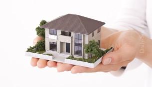 Как искать лучшие агентства недвижимости в Сочи