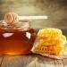 Где и как купить мёд в Сочи