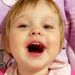 Детская стоматология в Сочи